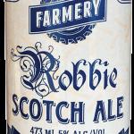 Robbie Scotch Ale